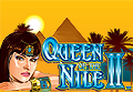Queen of the Nile 0
