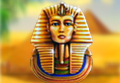 Pharaoh`s Gold 0